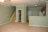 1105 Teton Cir - Photo 4