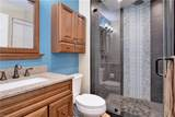 6019 Tabiatha Ln - Photo 21