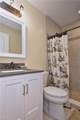 6019 Tabiatha Ln - Photo 24