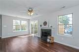 393 Lees Mill Dr - Photo 4