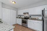 393 Lees Mill Dr - Photo 8