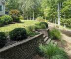 105 Troon - Photo 46