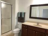 2469 Leytonstone Dr - Photo 9