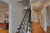 7459 Major Ave - Photo 16