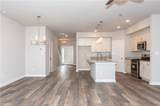 114 Two Penny Pl - Photo 4