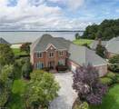 2937 Barrets Pointe Rd - Photo 2