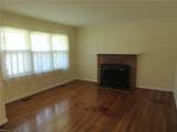15 Frederick Dr - Photo 11