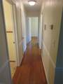 15 Frederick Dr - Photo 27