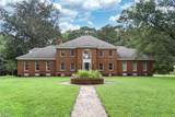 433 Mill Stone Rd - Photo 1