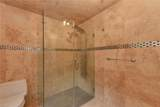 433 Mill Stone Rd - Photo 12