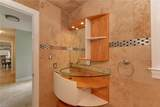 433 Mill Stone Rd - Photo 13