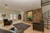 433 Mill Stone Rd - Photo 14