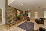 433 Mill Stone Rd - Photo 15