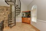 433 Mill Stone Rd - Photo 18