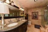 433 Mill Stone Rd - Photo 21