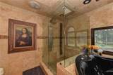 433 Mill Stone Rd - Photo 22