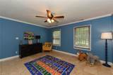 433 Mill Stone Rd - Photo 23
