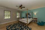 433 Mill Stone Rd - Photo 24