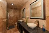 433 Mill Stone Rd - Photo 25