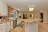 433 Mill Stone Rd - Photo 3
