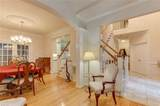 800 Brookside Arch - Photo 5