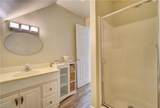 6133 Rolfe Ave - Photo 29