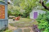 6133 Rolfe Ave - Photo 38