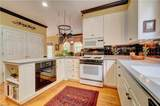6133 Rolfe Ave - Photo 8