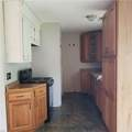 3970 Campbell Rd - Photo 14
