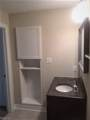 3515 Markham Ct - Photo 15