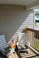 3515 Markham Ct - Photo 18