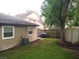 705 Roosevelt Ave - Photo 25