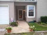 705 Roosevelt Ave - Photo 3