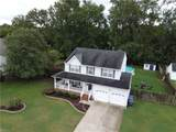 3012 Beech Grove Ln - Photo 41