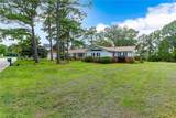 4 Poquoson River Dr - Photo 40