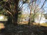 5020 Riverfront Dr - Photo 17