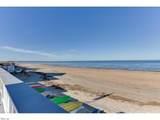 2300 Beach Haven Dr - Photo 2
