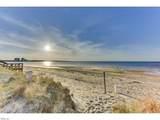 2300 Beach Haven Dr - Photo 4
