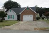 5 Timberline Dr - Photo 1