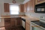 5 Timberline Dr - Photo 10