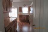 5 Timberline Dr - Photo 11