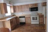 5 Timberline Dr - Photo 9