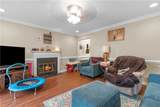37 King George Quay - Photo 2