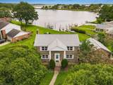 4 Canal Dr - Photo 4