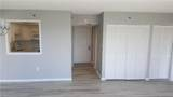 7501 River Rd - Photo 13