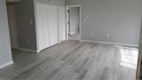 7501 River Rd - Photo 14