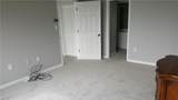 7501 River Rd - Photo 24