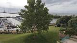 7501 River Rd - Photo 28