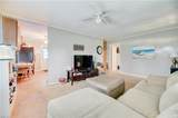 133 Winsome Haven Drive - Photo 21