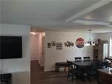5132 Andover Rd - Photo 11